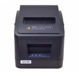 máy in hóa đơn xprinter A160 - longhaidigi.com