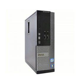 máy tính dell optiplex 3020 - longhaidigi.com