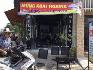 milano Thống Nhất - longhaidigi.com