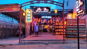 Phố Bia - Lost in HongKong - longhaidigi.com