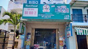 shop bibo - longhaidigi.com