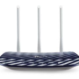 Phát Wifi TP-Link Archer C20 AC750 - longhaidigi.com.jpg